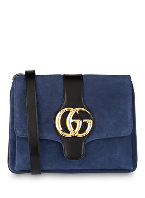 4f48aba8a2ba3 GUCCI Taschen für Damen online kaufen    BREUNINGER