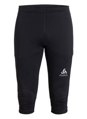 odlo 3/4-Tights BL LIGHT