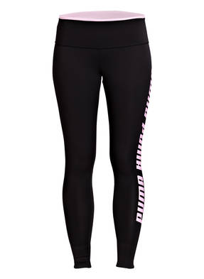 PUMA 7/8-Tights MODERN SPORTS FOLD UP