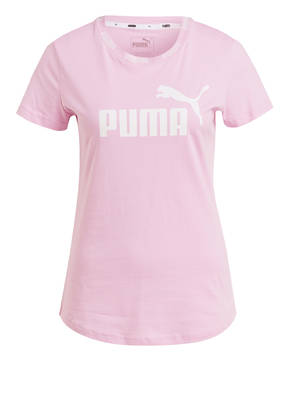 PUMA T-Shirt AMPLIFIED