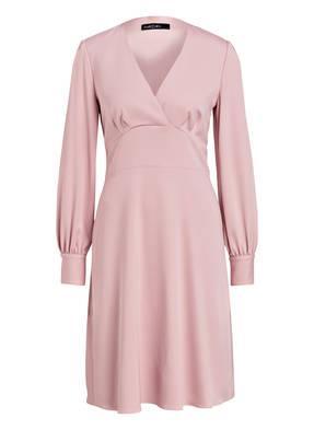 MARCCAIN Kleid