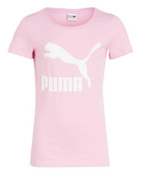 PUMA T-Shirt BASIC