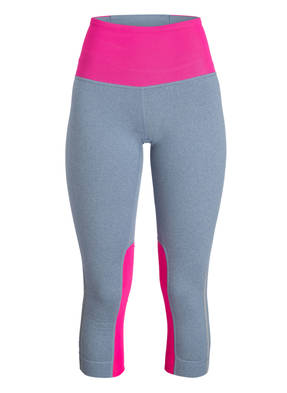 s.Oliver ACTIVE 7/8-Tights