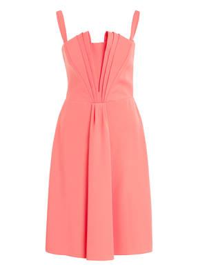 EMPORIO ARMANI Kleider online kaufen    BREUNINGER 54b29aad58