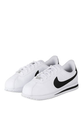 Nike Sneaker CORTEZ BASIC