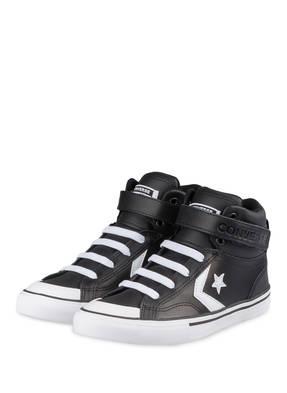 CONVERSE Hightop-Sneaker PRO BLAZE STRAP