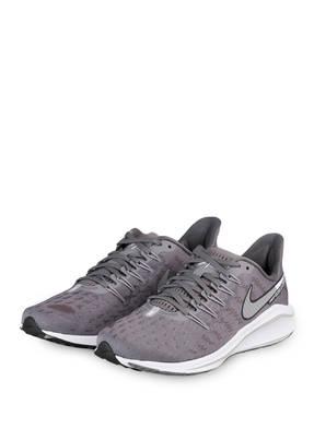 Nike Laufschuhe AIR ZOOM VOMERO 14