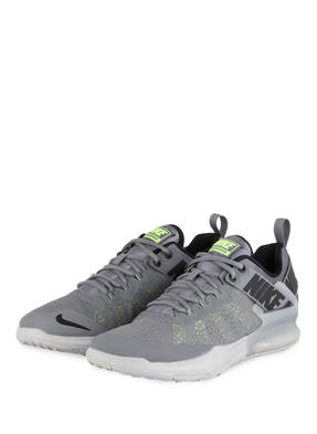 Nike Trainingsschuhe ZOOM DOMINATION TR 2