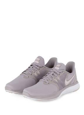 Nike Fitnessschuhe IN-SEASON TR 8