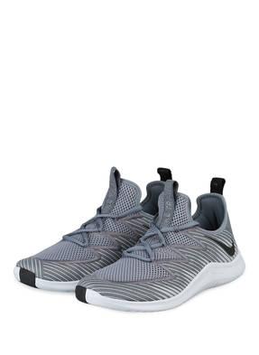 Nike Trainingsschuhe FREE TR 9 ULTRA