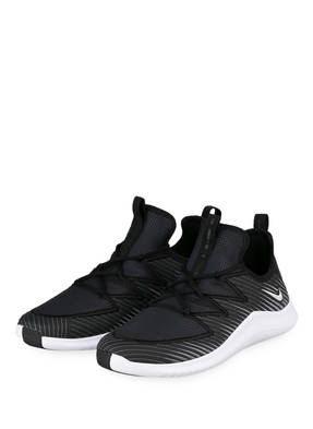 Nike Fitnessschuhe FREE TR ULTRA