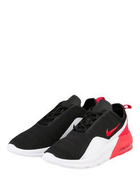 Nike Sneaker AIR MAX MOTION 2