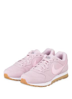 0f86e0bd7f8e03 Schuhe für Damen online kaufen    BREUNINGER