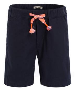 BILLYBANDIT Shorts