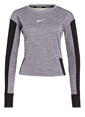 Nike Laufshirt PACER