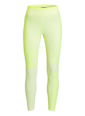 Nike Tights TECH PACK
