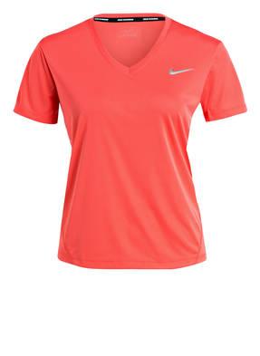 Nike Laufshirt MILER