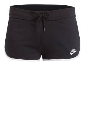 Nike Shorts HERITAGE FLEECE