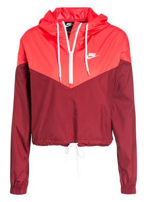 Nike Windbreaker HERITAGE
