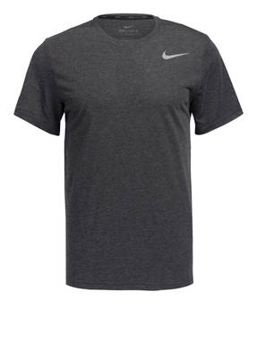 Nike T-Shirt BREATHE