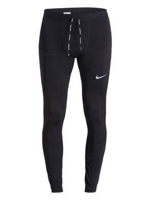 Nike Tights POWER TECH