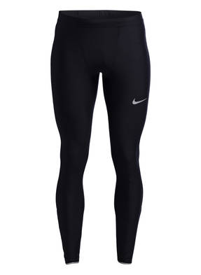 Nike Tights MOBILITY