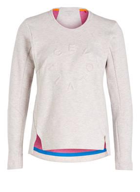 promo code a1496 92905 Weisse Pullover für Damen online kaufen :: BREUNINGER