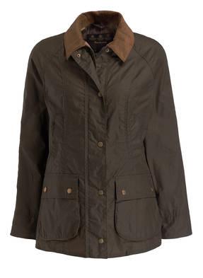 Barbour Fieldjacket