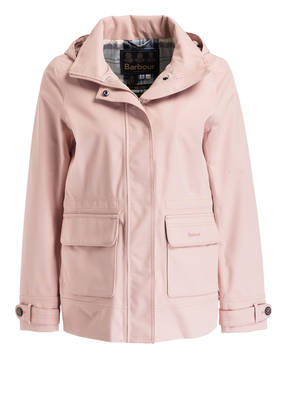 Barbour Jacke RETREAT