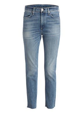rag & bone Cropped-Jeans
