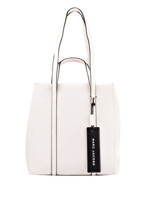 MARC JACOBS Shopper THE TAG TOTE