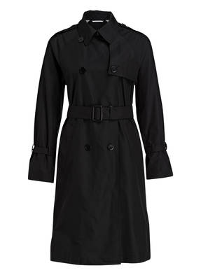 WEEKEND MaxMara Trenchcoat