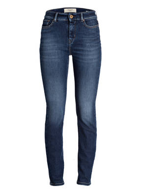 WEEKEND MaxMara Jeans BERNARD
