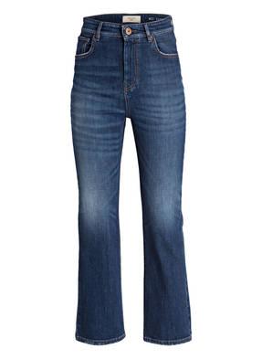 WEEKEND MaxMara Cropped-Jeans
