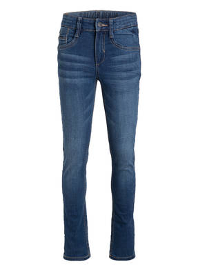 s.Oliver Jeans SKINNY SEATTLE