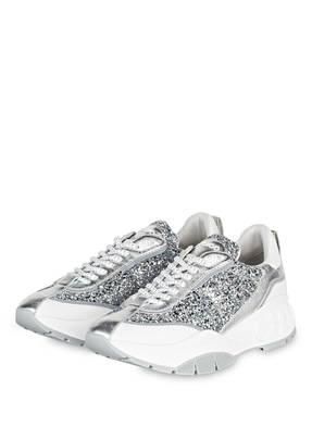 JIMMY CHOO Sneaker RAINE