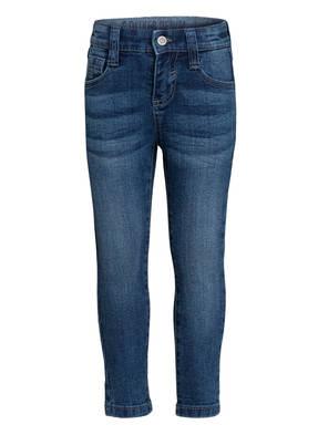 s.Oliver Jeans BRAD