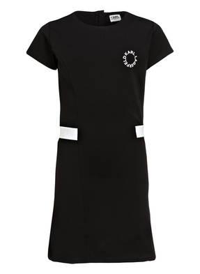 KARL LAGERFELD KIDS Kleid