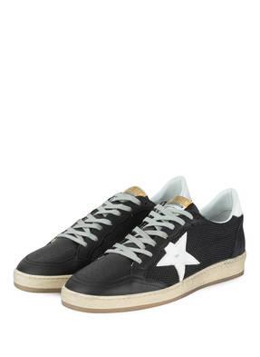 GOLDEN GOOSE DELUXE BRAND Sneaker BALL STAR