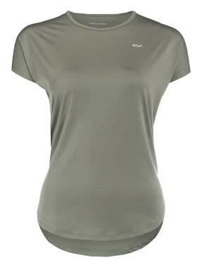 RÖHNISCH T-Shirt LEO