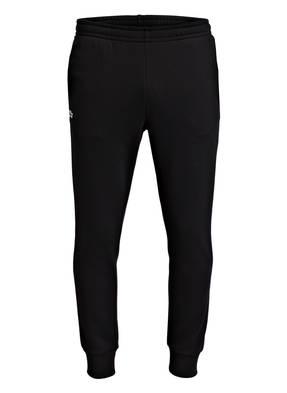 LACOSTE Sweatpants