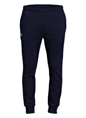 LACOSTE Sweatpants
