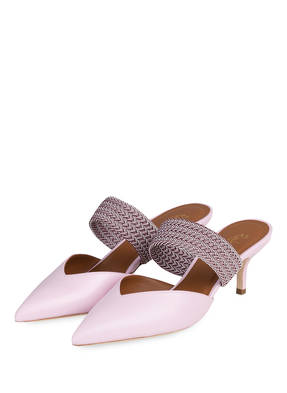 MALONE SOULIERS Mules MAISIE 45