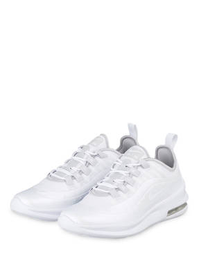 Nike Sneaker AIR MAX AXIS