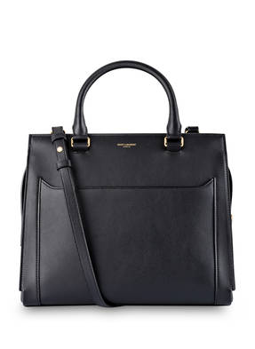 SAINT LAURENT Handtasche EAST SIDE SMALL