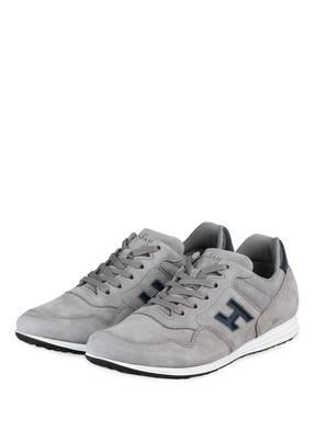 HOGAN Sneaker H205 OLYMPIA X