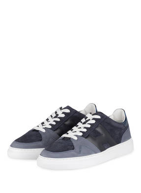 HOGAN Sneakers H365