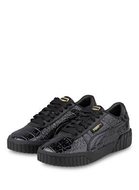 PUMA Schuhe für Damen online kaufen    BREUNINGER a6206d954e