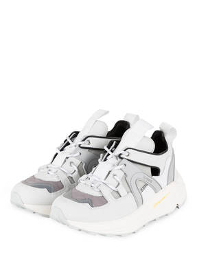 GANNI Sneaker BROOKLYN LOW