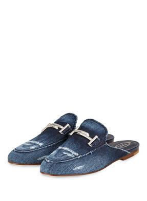 ef8a8bd6c2be Designer Schuhe für Damen online kaufen    BREUNINGER